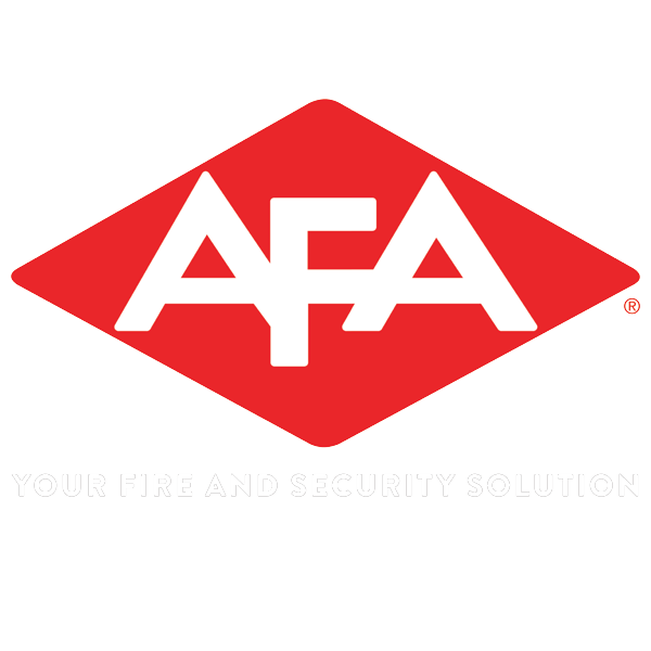 AFA Protective Systems Fire and Security Alarm Systems